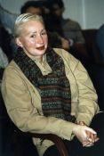 Татьяна васильева вязание инстаграм 80