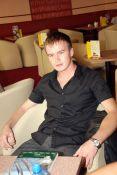 Алексей бардуков голый