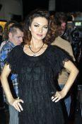 Юлия такшина беременна третьим 51