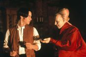an argument that bram stockers dracula 9 things you never knew about 'bram stoker's dracula' bram stoker's dracula was released during a time when kick-ass 17 things you never knew about.
